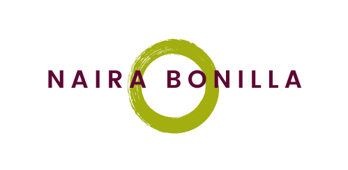 Naira Bonilla - Environmental Communications Strategist